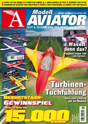 Ausgabe 01/2007