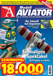 Ausgabe 01/2008