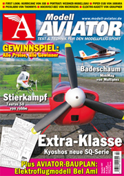Ausgabe 03/2007