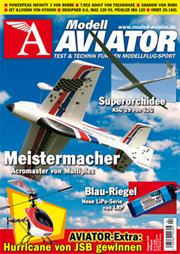Ausgabe 04/2007