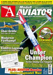 Ausgabe 05/2007