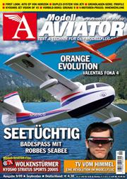 Ausgabe 09/2009
