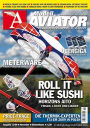 Ausgabe 11/2009