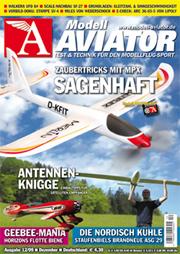 Ausgabe 12/2009