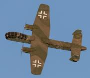 Doppelpack: Ju-288 und CNC-Styroporschneide-Anlage