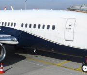 Boeing 737-300 bis 500 – die jüngsten Bestseller