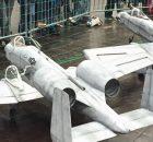 Ausstellung für Modellbau und mehr in Leipzig