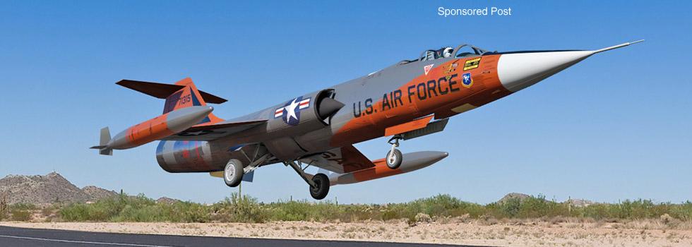 AeroflyRC8 von Ikarus jetzt erhältlich