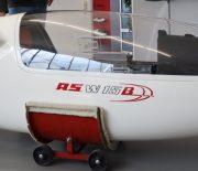 Airworld goes Giant! Modell-Sensation 2020