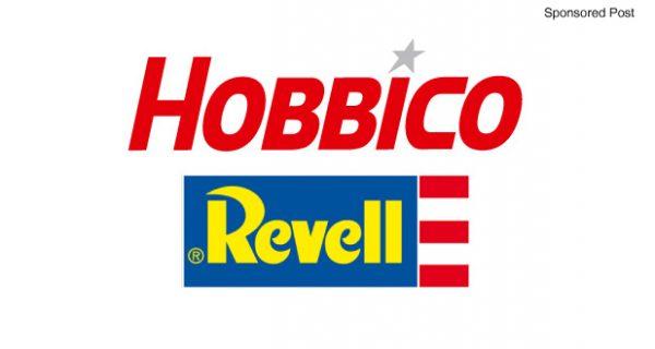 Hobbico sucht dich