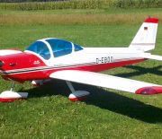 So baut und fliegt sich Aligns T-Rex 470LP Dominator