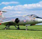 Darum überzeugen die EC 145 und Ecureuil AS350 von AvioTiger