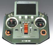 SAFE und Pitch an Bord: Der Blade 130 S von Horizon Hobby