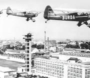 Vorbild-Dokumentation – Burda-Piper