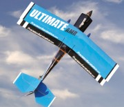 PA Ultimate AMR – Federleichter 3D Hammer