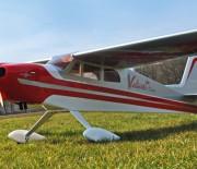 Großmodell-Trainer Valiant 30cc von Horizon Hobby