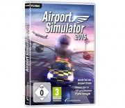 Airport Simulator 2015 von rondomedia