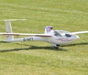 DG-800 S von Carf-Models