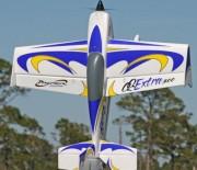 QQ Extra 300 von Lindinger