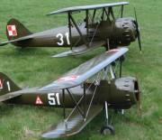 PWS-26 von RC-Eljot