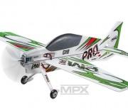 ParkMaster Pro von Multiplex