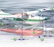 Tipps zum Umrüsten auf Wasserflug
