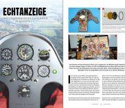 Funktionierende Instrumente für Scale-Cockpits – so gelingt's