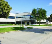 Übernahme: Horizon Hobby kauft RC-Sparte von Hobbico