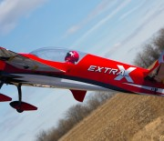 Extra 300X 120cc von Horizon Hobby