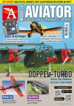 Modell AVIATOR Ausgabe 03/2015