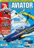 RC-Heli-Action Ausgabe 07/2015