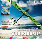 FlugModell Ausgabe 01+02/2020