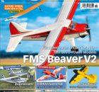FlugModell Ausgabe 06/2020