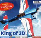 FlugModell Ausgabe 07+08/2019