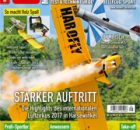 Ausgabe 09/2017