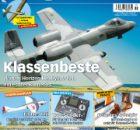 FlugModell Ausgabe 09/2020