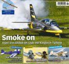 FlugModell Ausgabe 09/2021