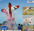 FlugModell Ausgabe 10+11/2019