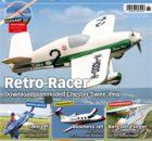 FlugModell Ausgabe 10+11/2021